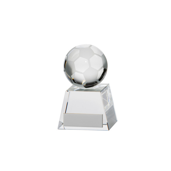 Voyager Football Award 95mm