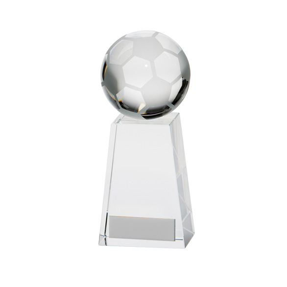Voyager Football Award 145mm
