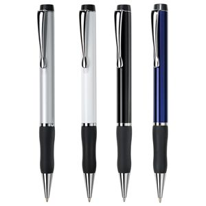 """The Oxford Collection"" Engravable Pen"