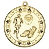 Athletics Medals