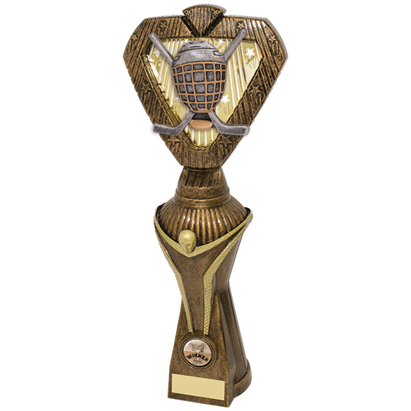 Hero Victory IceHockey Heavyweight Award 320mm