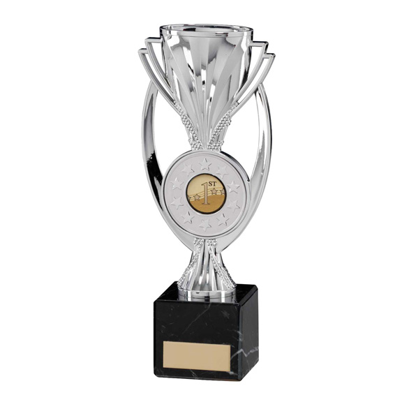 Oblivion Multisport Trophy 205mm