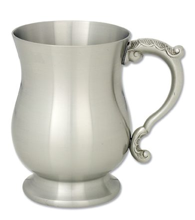 Pewter Gifts