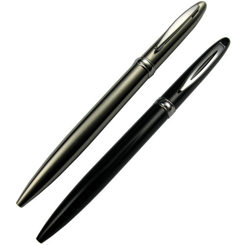 "The ""Elite"" Engravable Ball Pen"